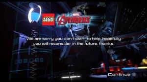 LEGO® MARVEL's Avengers_20160128120706
