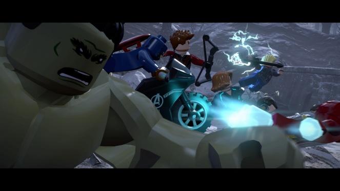 LEGO® MARVEL's Avengers_20160128121403