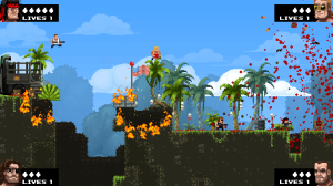 broforce1
