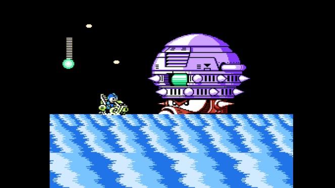 Mega Man Legacy Collection_20160304210009