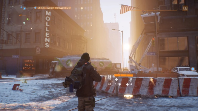 Tom Clancy's The Division™_20160310123234