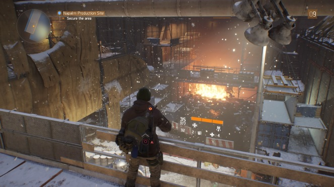 Tom Clancy's The Division™_20160310130706