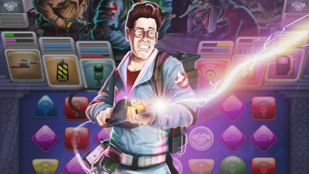 ghostbusterspuzzle