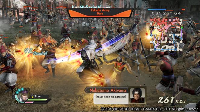 samuraiwarriors4emp