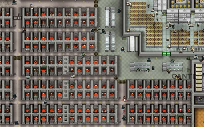 prisonarchitect