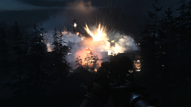 Call of Duty®: Modern Warfare®_20191025124252