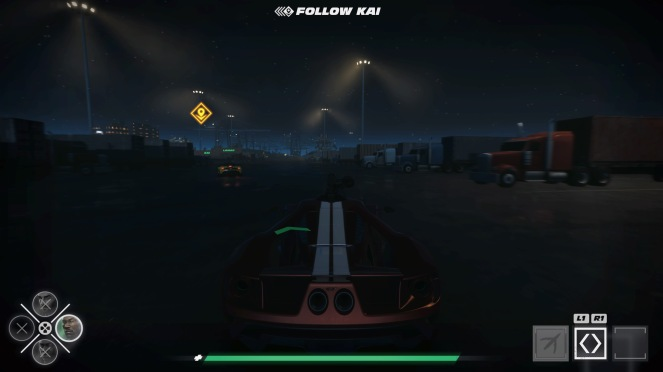 Fast & Furious Crossroads_20200809114144