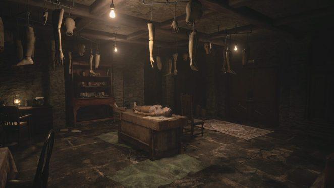 Resident-Evil-Village_20210507154105-1536x864